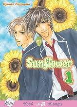 Sunflower Vol 1 Yaoi