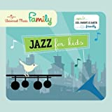 Jazz For Kids [ECOPAK]