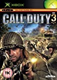 Cheapest Call Of Duty 3 on Xbox