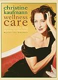Wellness Care title=