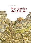 Metropolen der Antike