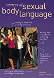 img - for Secrets of Sexual Body Language book / textbook / text book