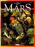 echange, troc  - Le Lièvre de Mars, tome 5