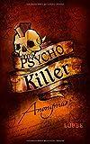 Psycho Killer: Thriller (Fantasy. Bastei Lübbe Taschenbücher)