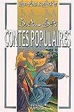 echange, troc Jean-Paul Ronecker - Contes populaires