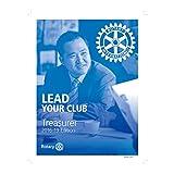 Club Treasurer's Manual