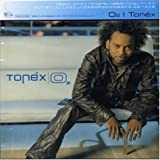 echange, troc Tonex - O2