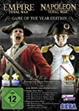 Napoleon: Total War PC GOTY (OR). [Import germany]