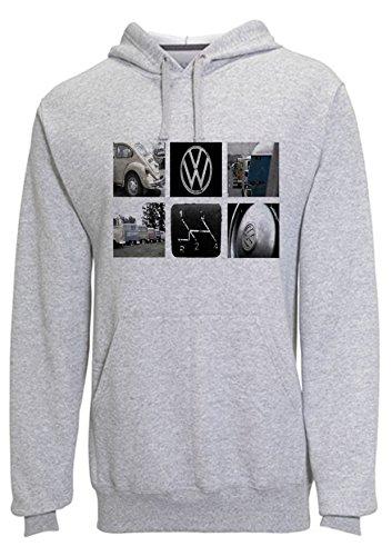 volkswagen-old-schools-vw-fan-navy-gray-hoodie-custom-made-hooded-sweatshirt-m-grey