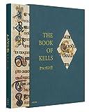 ケルズの書――ダブリン大学トリニティ・カレッジ図書館写本