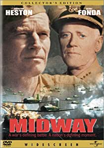 Midway (Collector's Edition)