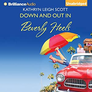 Down and Out in Beverly Heels Audiobook