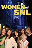 Women of SNL