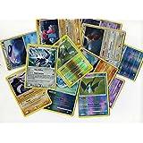 Pokemon Rare Holo Grabbag - 20 Rare Holo Pokemon Cards