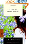 Anne of Green Gables (Modern Library...