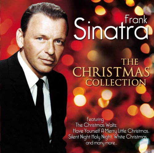 Frank Sinatra - Frank Sinatra-The Christmas Collection - Zortam Music