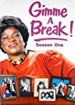 Gimme a Break: Season One