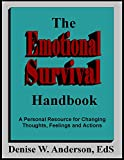 The Emotional Survival Handbook