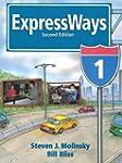 Expressways 1 Activity Workbook