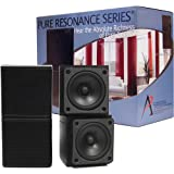 Pure Resonance Speaker - MC2.5