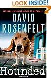 Hounded (An Andy Carpenter Novel)