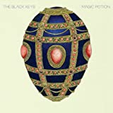 Magic Potionby The Black Keys