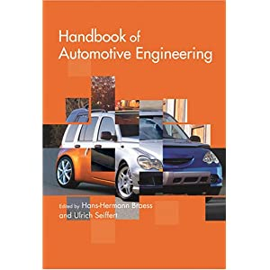 Automotive Engineering differences between a college and a university