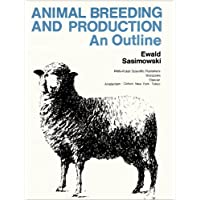 Animal Breeding and Production: An Outline
