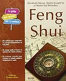 Feng Shui : Le guide des accros qui s'y perdent...