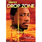Drop Zone ~ Wesley Snipes
