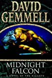 Midnight Falcon David Gemmell