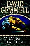 David Gemmell Midnight Falcon