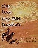 The Day the Sun Danced
