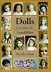Dolls (Shire Book)