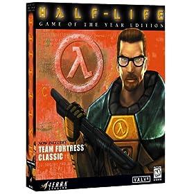 Half Life 1 [Full] 51SYKC2DHEL._AA280_