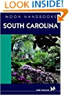 Moon Handbooks South Carolina
