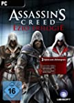 Assassin's Creed - Ezio Trilogie [Dow...