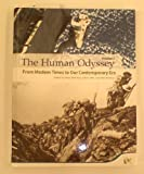 Human Odyssey, Vol. 3