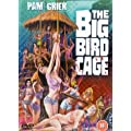 The Big Bird Cage [1972] [DVD]