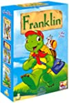 Coffret Franklin 3 DVD : Franklin et...