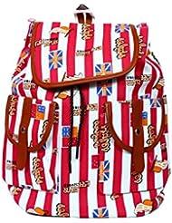 Girs School Bag, College Bag, School Bag, Laptop Bag, Bags, Backpack, Shoulder Bag, Travel Bag, Boys Bag, Girls...