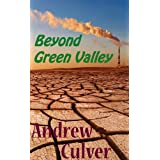 Beyond Green Valley