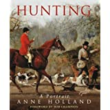 Hunting - A Portraitby Anne Holland