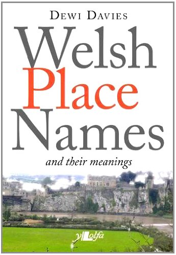 English Names And Their Meanings front-1062311