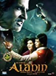 Aladin (Bollywood DVD With English Su...