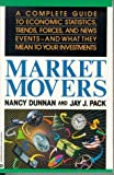 Market Movers (0446393401) by Cloverdale Press