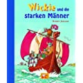 Wickie und die starken Mnner