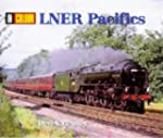 LNER Pacifics in Colour