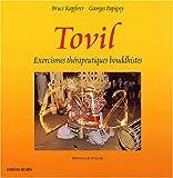 echange, troc Kapferer, Papigny - Tovil : Exorcismes thérapeutiques bouddhistes