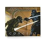 Star Wars: Concept